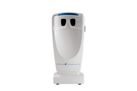 Binoptometer® 4P(多機能視機能検査装置)
