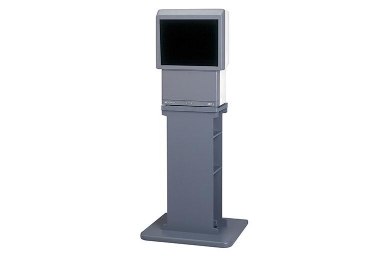 MC-3 (視力検査装置)